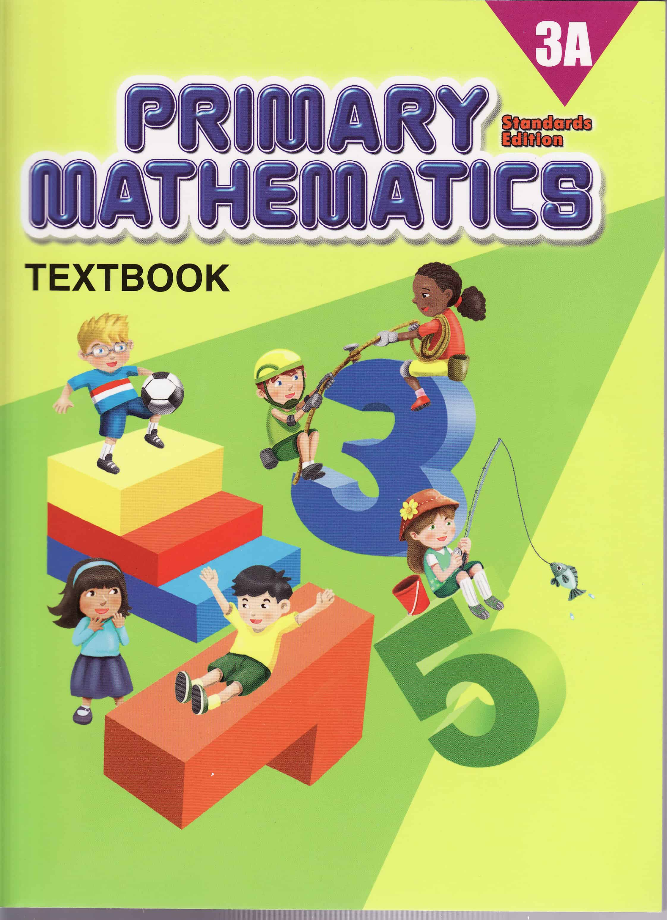 Learn math fast used textbooks
