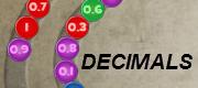 math_lines_decimals