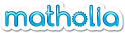matholia logo