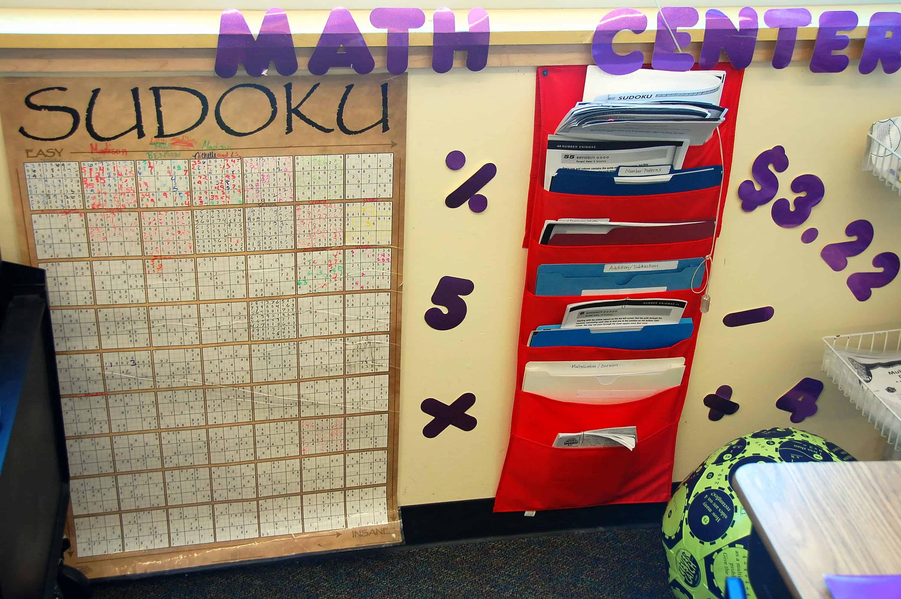 math worksheet : math center worksheet  educational math activities : Math Worksheet Center