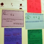 4th grade word problems
