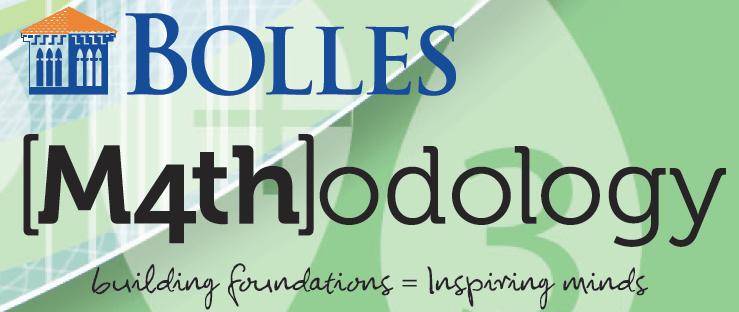 Bolles_logo