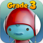 Singapore Math® iPad Apps