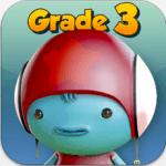 Singapore Math® iPad Apps