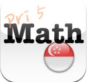 Pri_5_Math