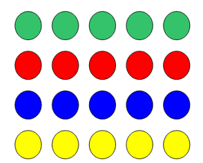 Favorite Printable Math Resources | SingaporeMathSource