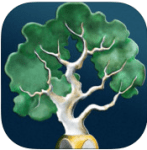 Archimedes_Roost ipad app