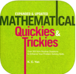Mathematical_Quickies_&_Trickies_Ipad_app