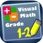 Visual_Math_Word_Problems_iPad_app