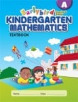 Earlybird Mathematics Standards Text KA