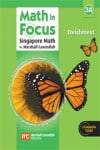 Math in Focus Enrichment 3A