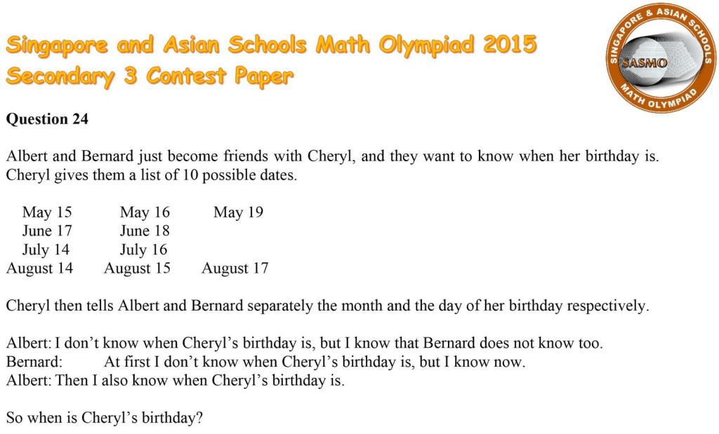 SASMO_Cheryl_s_Birthday_jpg