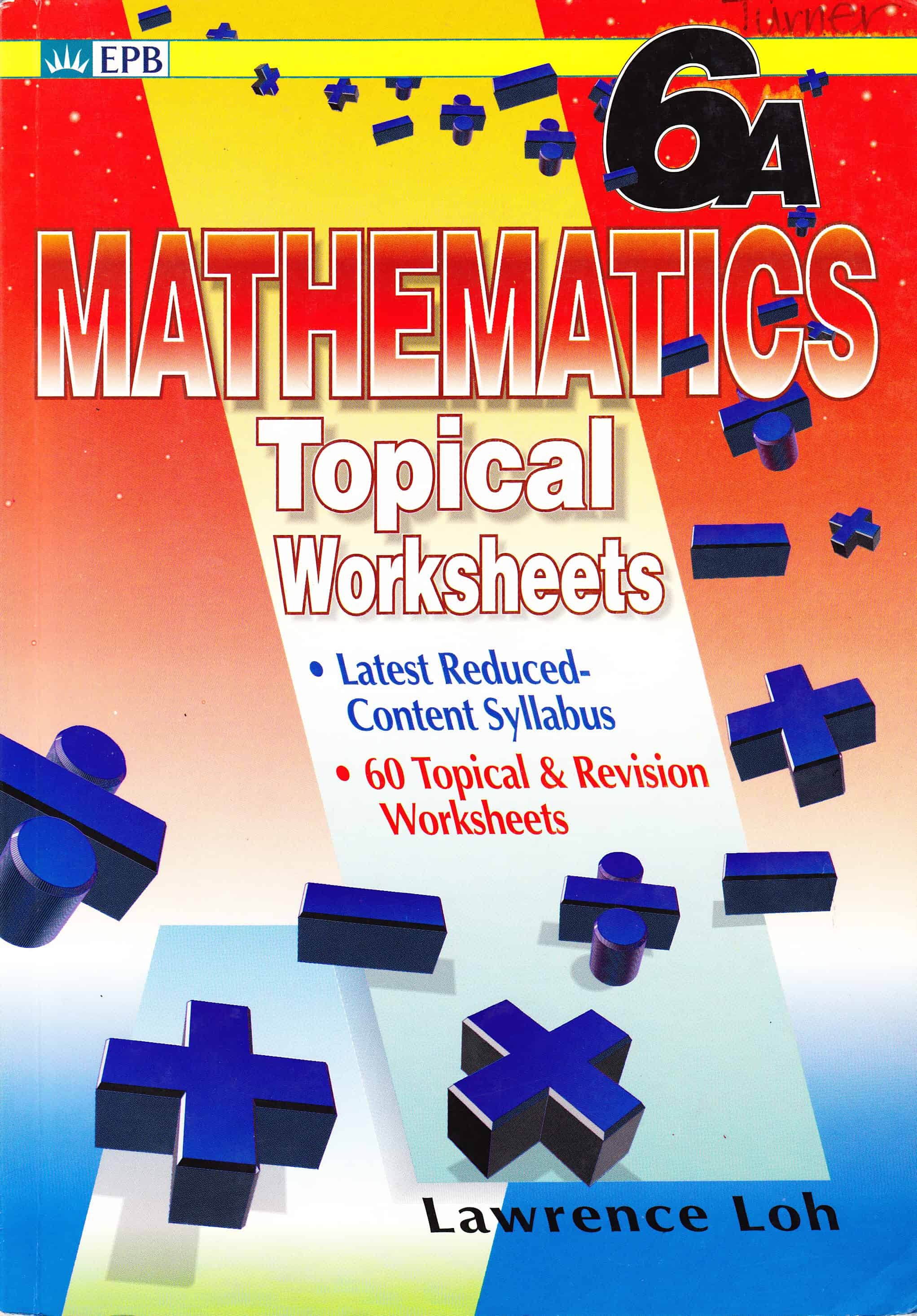 Uncategorized Math Makes Sense 3 Worksheets 100 math makes sense 3 workbook pdf guided groups blog singaporemathsource this week s problem comes from an oldie but goodie mathematics topical wor